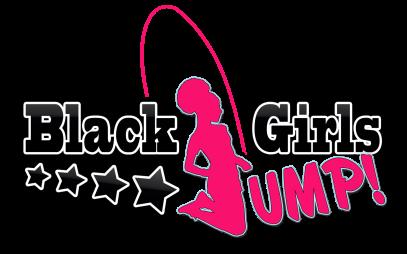 cropped-cropped-black-girls-jump-logo-111.png