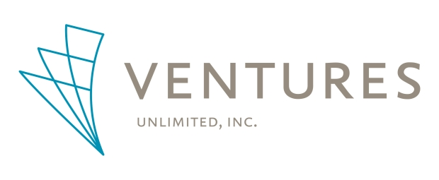 VentureUnlimited_Hi Res Logo (1)