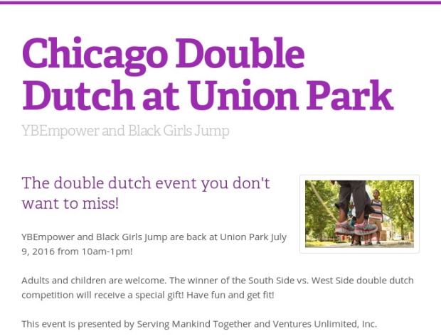 um200-chicago-double-dutch-at-union-park